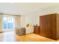 Stunning Flat, Family Only, Queensway, Central London, Bayswater, Zone 1, Fully Furnished, gt3