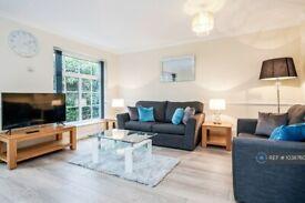 4 bedroom house in Hobbis Drive, Maidenhead, SL6 (4 bed) (#1038760)