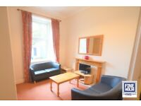 2BED, FURNISHED FLAT TO RENT - UNION STREET