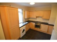 SPACIOUS TWO BEDROOM SEMI DETACHED FAMILY HOME!!