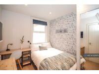 1 bedroom in Field Road, Reading, RG1 (#1021973)