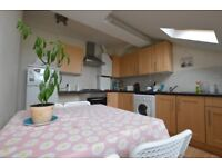 A Large Two Double Bedroom Furnished Apartment Located In Central Putney. Seperate Kitchen. VIEW NOW