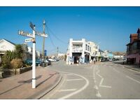 WANTED: Perranporth 2 Bed- Long Term Rent