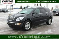 2012 Buick Enclave CXL1 AWD *Leather-Remote Start-Power Liftgate