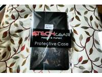 Amazon Fire 2hd 8inch screen protective case.New in sealed package.