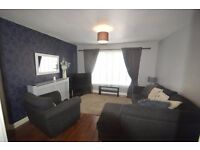 3 BED FURNISHED FLAT TO RENT - WESTBURN PARK, WESTER HAILES