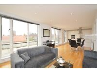 Luxury 3 bedroom, 3 bathroom duplex PENTHOUSE - Brick Lane, Shoreditch