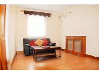 1 Bedroom Flat To Rent In Bethnal Green. Part DSS Welcome