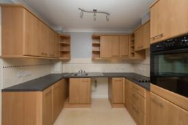 LOVELY 2 BED APARTMENT TO RENT IN MIDDLESBROUGH FOR OVER 55'S ONLY. LOW MOVE IN COSTS!