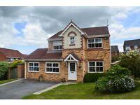 4/5 Bedroom House in Prudhoe £850pcm