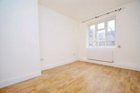 Newly Refurbished Four Bedroom Flat White City W12