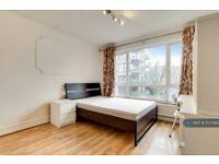 5 bedroom flat in William Guy Gardens, London, E3 (5 bed) (#1077280)