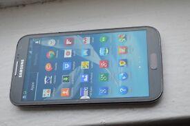 Samsung Note 2 - 16GB- O2 / tesco / GiffGaff - No Offers