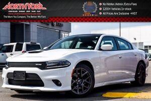 2017 Dodge Charger R/T Daytona Edition|5.7L V8 HEMI|Beats Audio