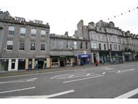 Serviced offices. 2-4-6 -8 desk offices available. Aberdeen City Centre