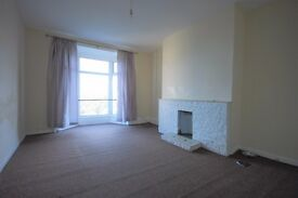 2 Bedroom Top Floor Flat To Rent High Street Location