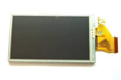 Samsung ST500 TL220 LCD SCREEN DISPLAY + Touch USA