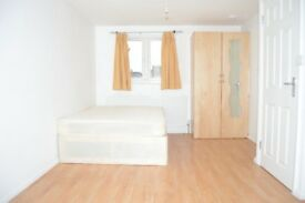 Large Double Loft Room, Ensuite Bathroom, Converted House, Colindale/Kingsbury, ALL BILLS & WIFI INC