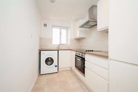1 BED - Cricklewood - Draycott Close