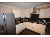 2 Bedroom House to Rent In Chigwell IG7 4NH ===PART DSS WELCOME===