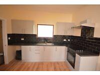 Three Bedroom Flat available to rent on Barnsley Road, Hemsworth
