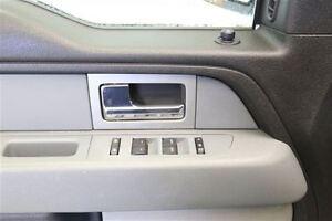 2011 Ford F-150 SuperCrew   **New Arrival** Regina Regina Area image 15