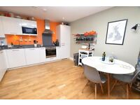 MUST SEE 1 BEDROOM APARTMENT TO RENT £1100