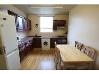 4 bedroom flat *CLAPHAM* landor rd
