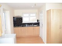 Newly Refurbished Self-contained Studio Flat, In Colindale NW9, ALL BILLS & WIFI INCLUDED