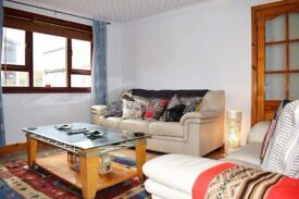Two bedroom, end terrace house for sale, Lochinver, North West Highlands