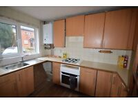THIS THREE BED HOUSE IN BECKTON E 6 HAS JUST COME ON THE MARKET- WE WILL BUY NEW FURNISHER