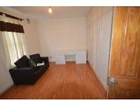 Brilliant One Bedroom Flat in Hounslow