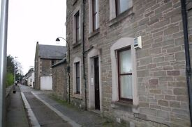 EXCELLENT 1 BEDROOM FLAT – LONG LANE, BROUGHTY FERRY