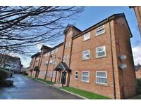1 Bed luxury apartment in Worsley village TO. LET