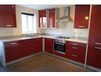 Modern and spacious 1 bedroom apartment in Wanstead