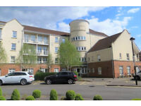STUNNING TWO BED TWO BATH MODERN FLAT IN GATED DEVELOPMENT IN SOUTHGATE NORTH LONDON