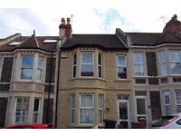 Horfield - 3 double bedroom house to rent