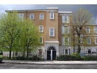1 bedroom flat in Queensbridge Road, London, E8 (1 bed)