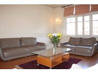 TWO BEDROOM APARTMENT HYDE PARK MARBLE ARCH CALL FOR VIEWING !