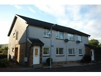 modern 2 bed upper flat for sale at fixed price