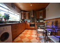 Amazing Opportunity for Buy to Let or first time buyers!!