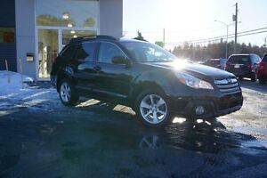 2014 Subaru Outback 2.5 TOURING+TOIT+SUPER DEAL!!
