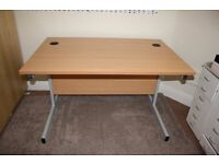 Study/Office Desk