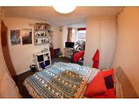 1 or 2 Bedroom Flat | 1 Bathroom | £620pcm | Hyde Park, LS6