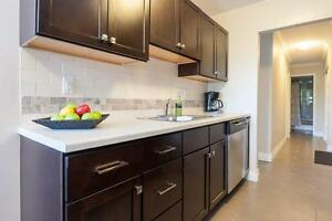 Rosemount Apartments: Apartment for rent in Downtown... Oakville / Halton Region Toronto (GTA) image 3