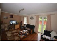 ***STUNNING THREE BEDROOM HOME LOCATED IN ILFORD***
