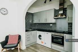 4 bedroom house in Wolfa Street, Derby, DE22 (4 bed) (#966454)