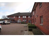 Fantastic, high quality, one-bedroom retirement property with 24-hour support