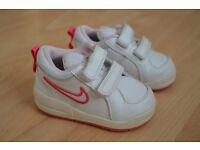 Nike shoes 3 uk size