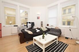3 Bedroom Open Kitchen Whitechapel